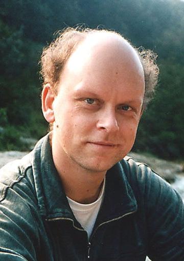 Ryan m. souvignier marriage license virginia